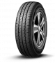 Легкогрузовая шина Nexen Roadian CT8 235/65 R16C 115/113 R