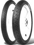 Pirelli City Demon 2.25 R17 38P Front Wheel (переднее колесо)